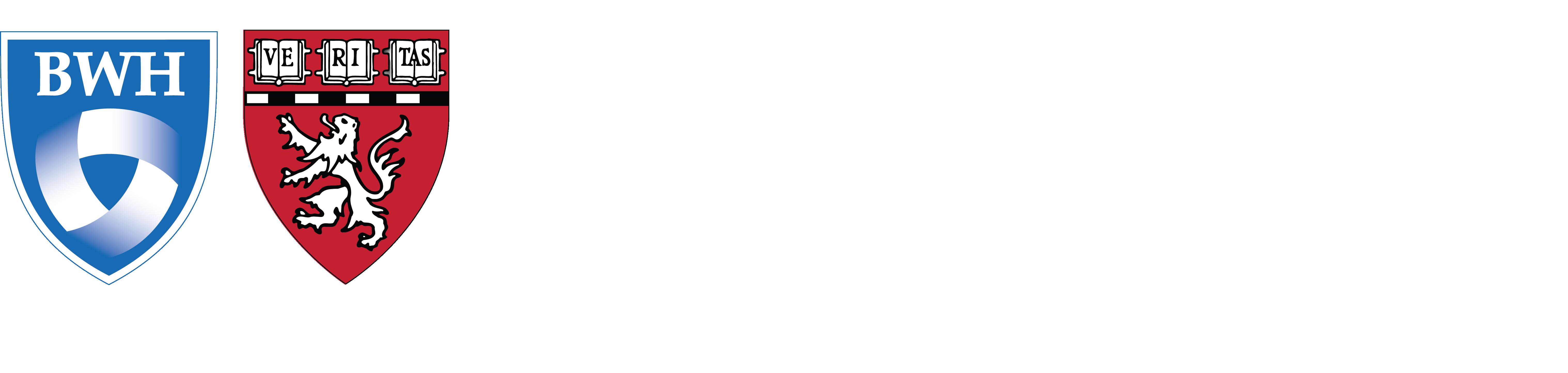 BEI LAB